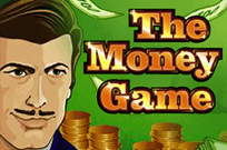 Автомат The Money Game в Вулкан Удачи